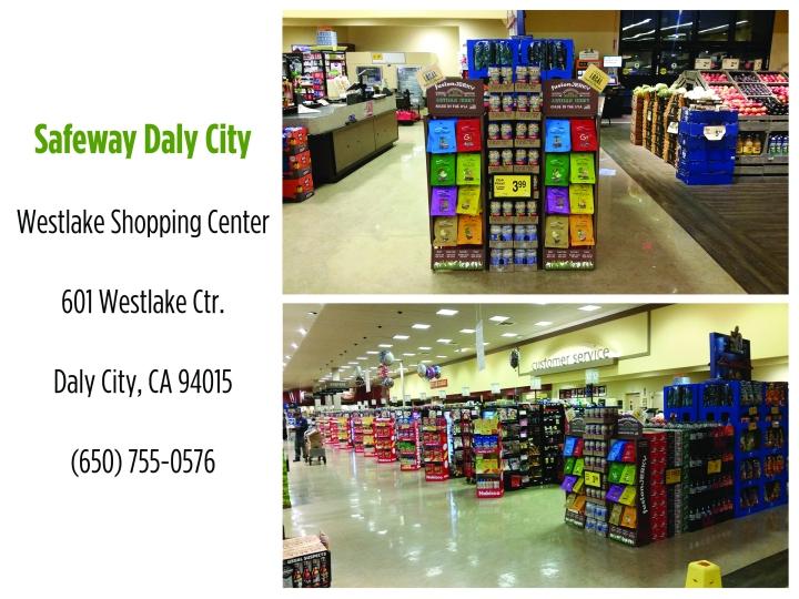 Safeway_DalyCity