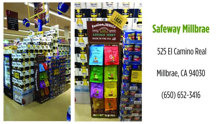 Safeway_Millbrae