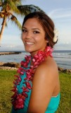 Julia-Hawaii_editted