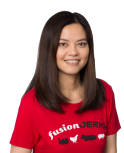Kaiyen-HEADSHOT-RED-Fusionshirt