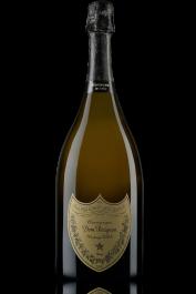3l-bottle_Dom-Perignon-Vintage-2004-Jeroboam-b