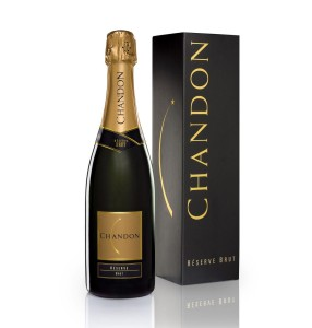 champagne-chandon-brut-750ml