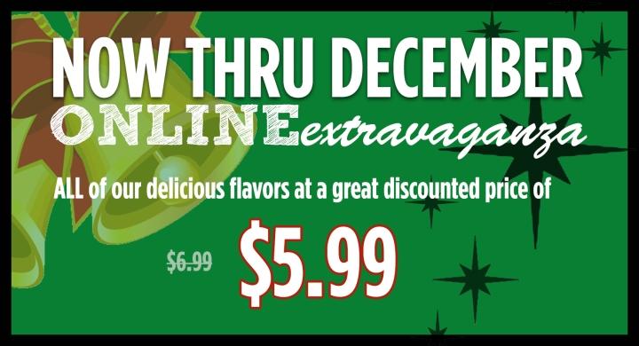 December_Deal