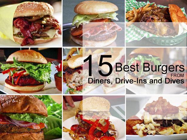 fnd_DDD-15-Best-Burgers_s4x3.jpg.rend.snigalleryslide