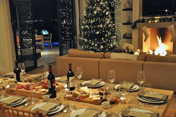 New_Years_Eve_Party_Ideas6